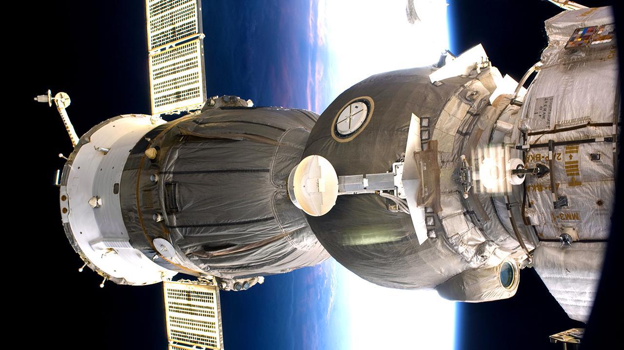 soyuz_spacecraft_docked_to_station.jpg