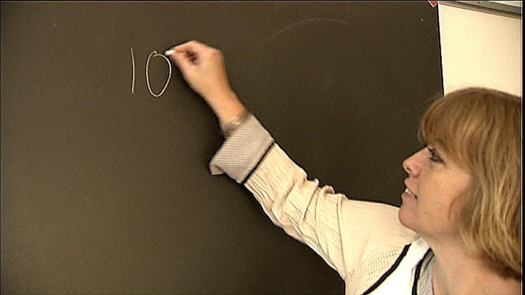 reeksamen-regnestykke