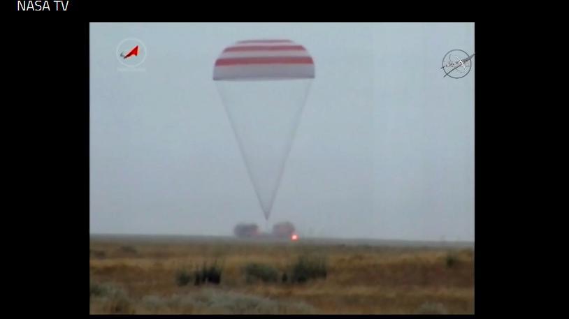 nasafaldskaerm-landing_0.jpg