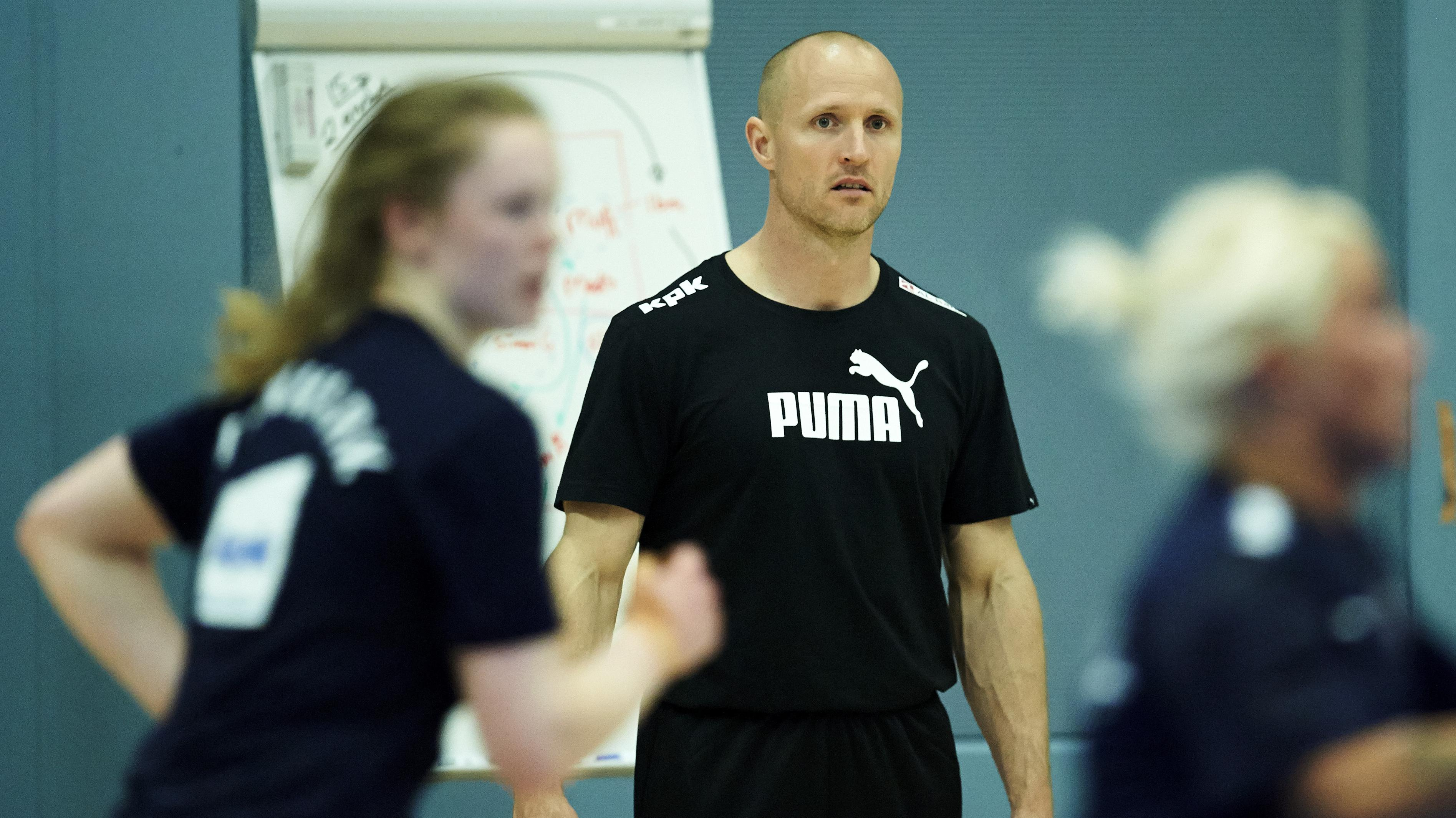 Klavs Bruun Jørgensen