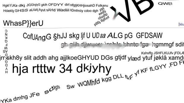 ordblind.jpg