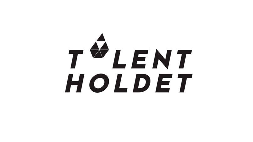 talentholdet-logo.jpg