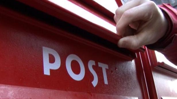postkasser.jpg