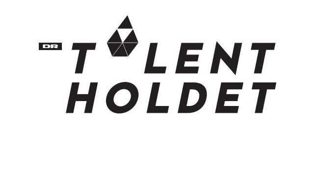 talentholdet_logo.jpg