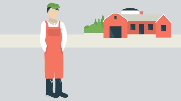 landbrug_artikel.png