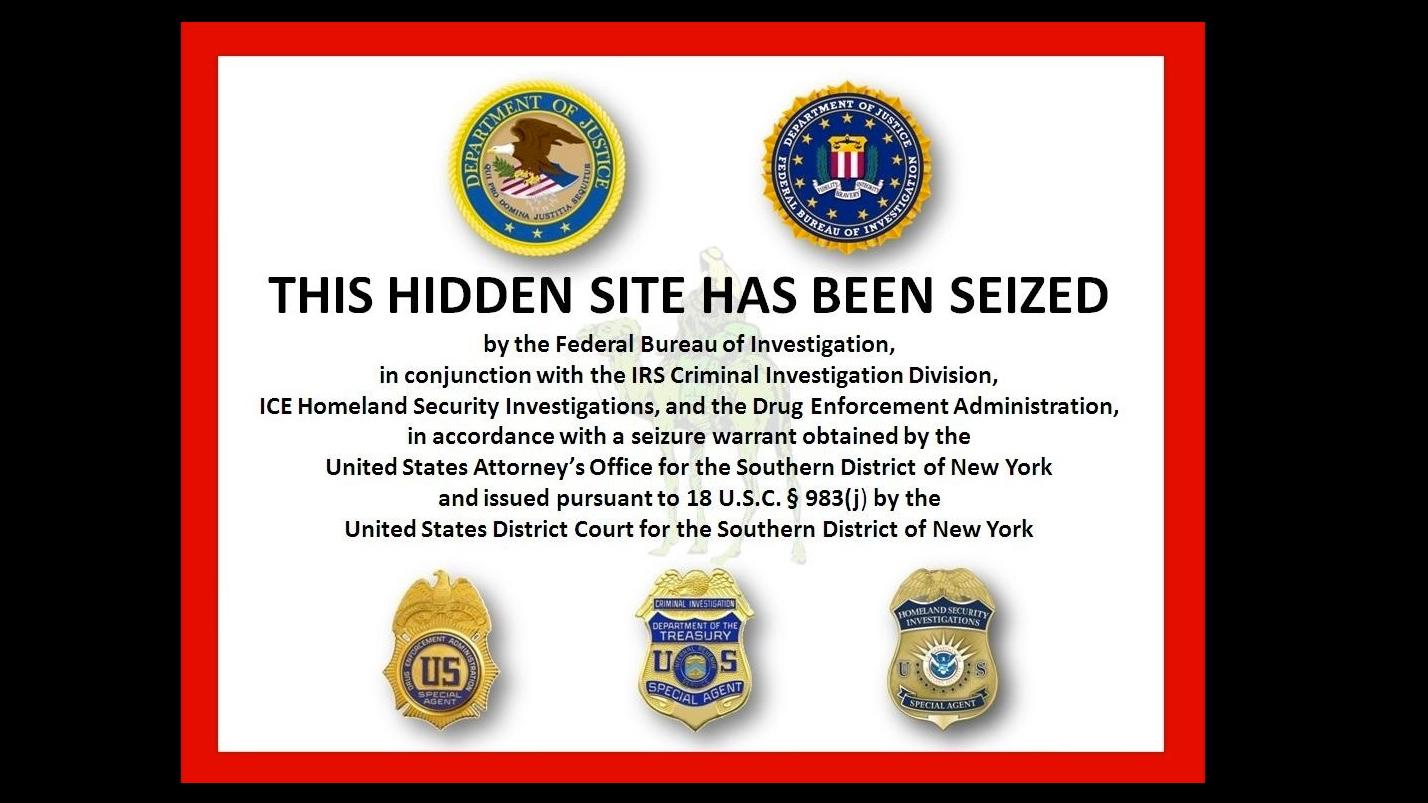 silk_road_fbi.jpg