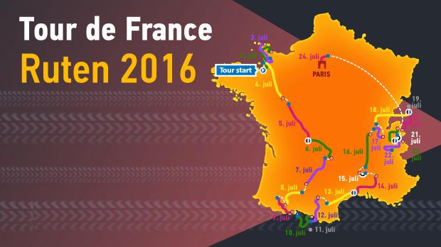 tourdefrance_rute2016_teaser.png