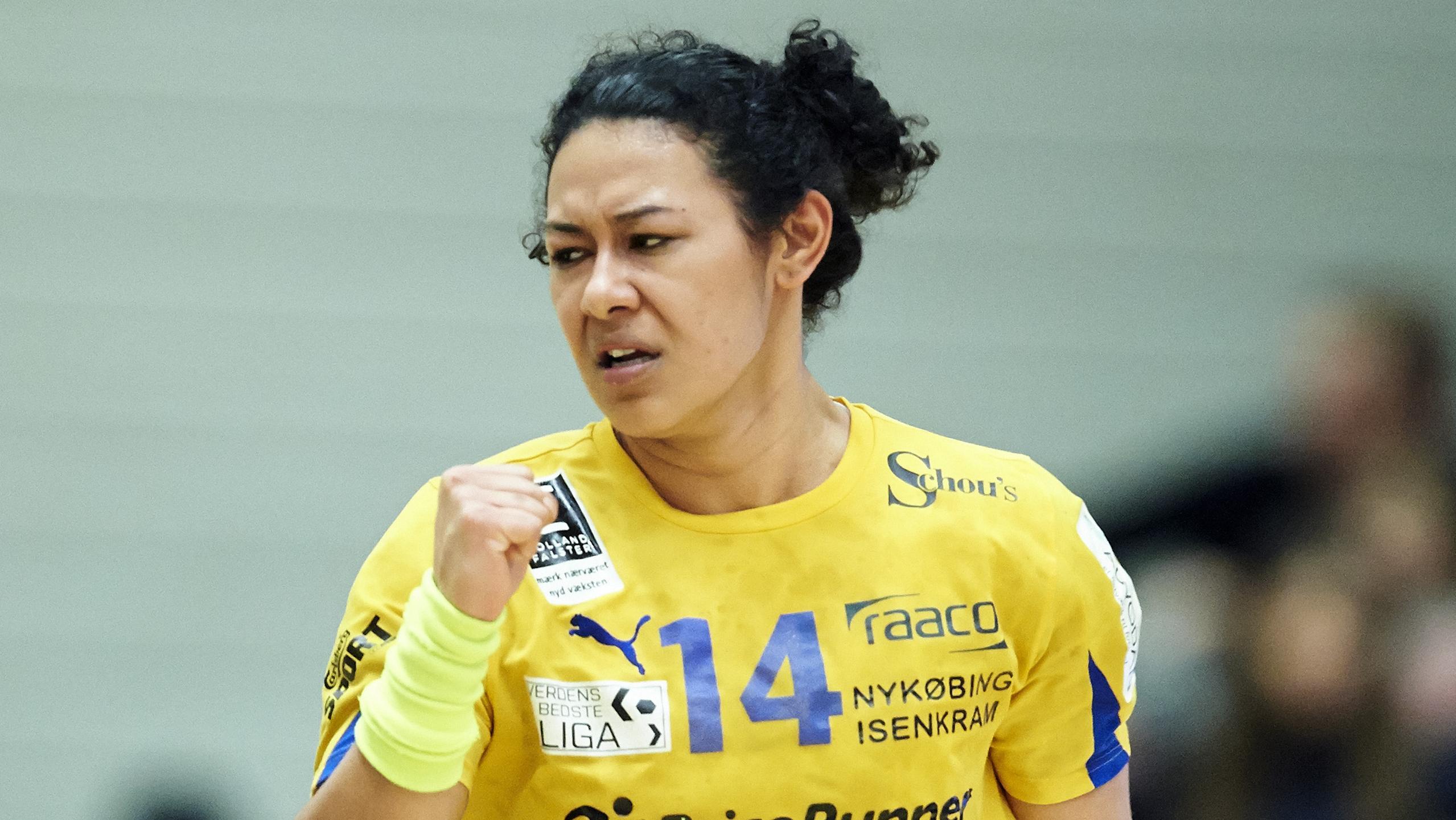 Elaine Gomes Barbosa