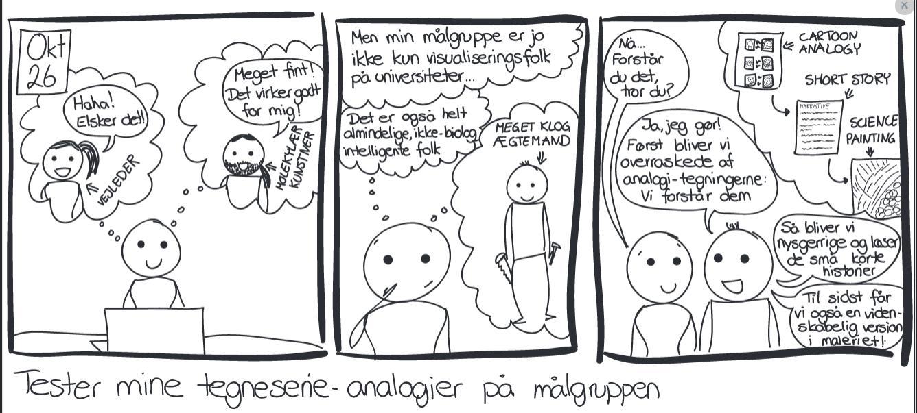 tegneserie5.jpg