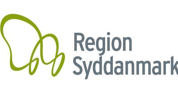 region_syddanmark.jpg