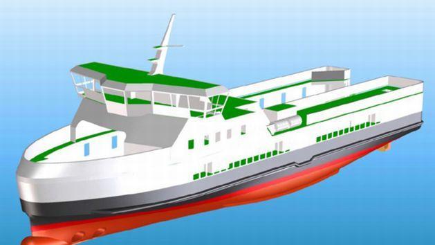 elfrge_green_ferry_vision.jpg