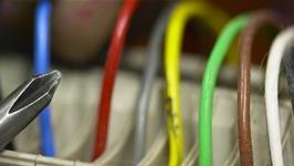 el-ledninger.jpg
