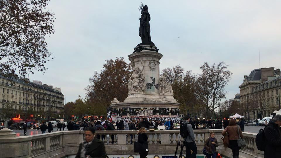 place_de_la_republique_1.jpg