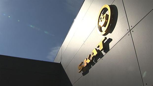 skat-logo2.jpg