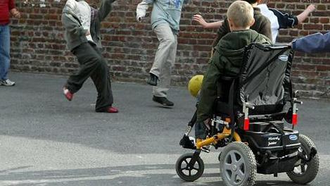 handicappet_barn.jpg