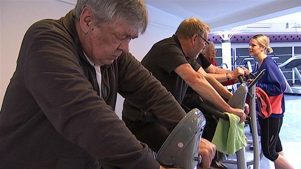 tantra massage herning privat escort københavn