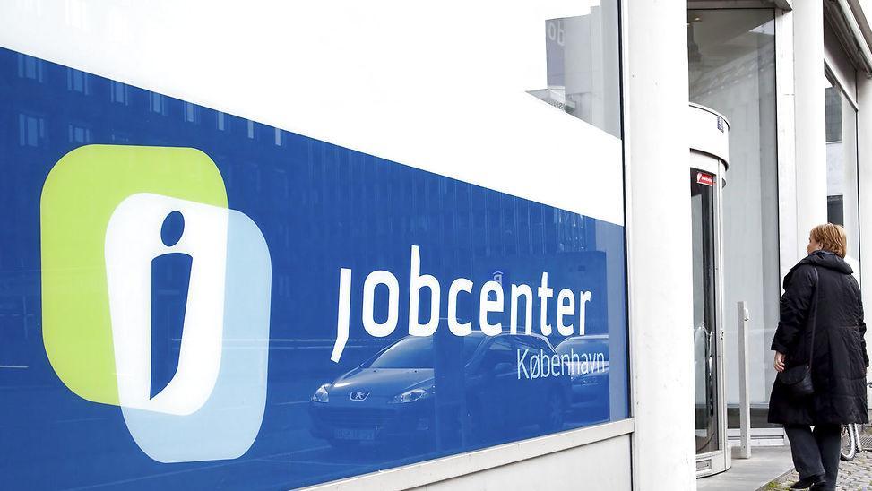 jobcenter_0.jpg