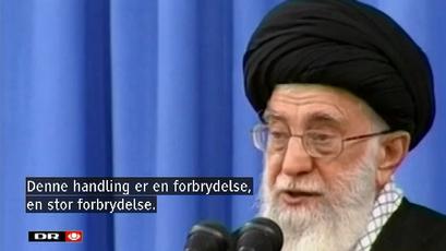 udklip_ali_khamenei.jpg