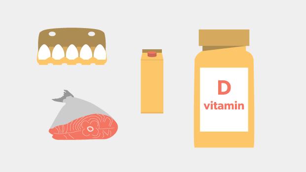 d-vitamin_teaser.png