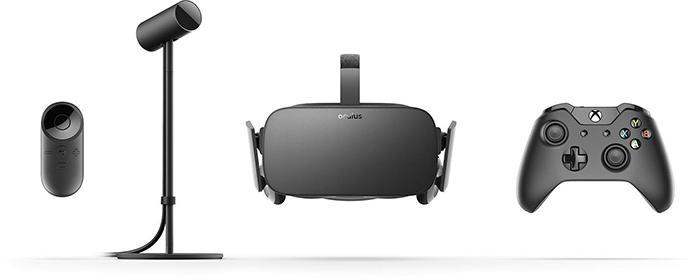 oculus_pakke.jpg