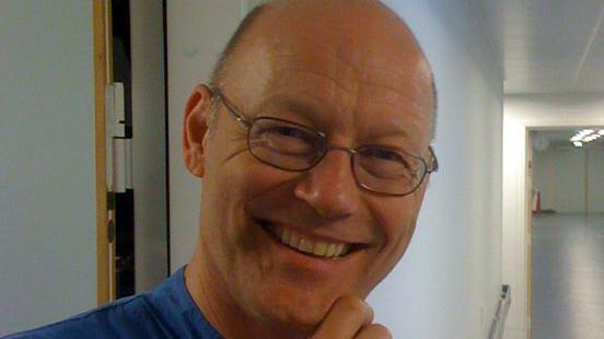 Lars-Erik-Larsen-2.jpg