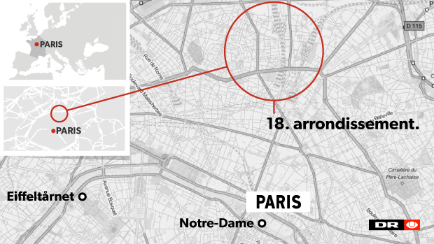 paris_bombemand_7jan_teaser.png
