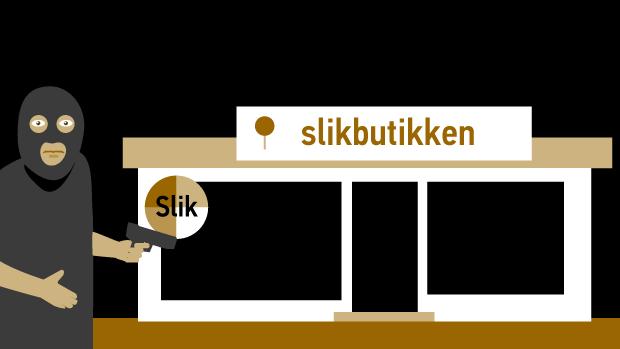 roverivsslik-spot.png