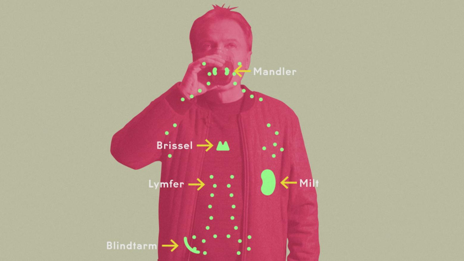 sundhedsmagasinet_forkoelelse_og_influenza_-_med_credits_00102416.jpeg
