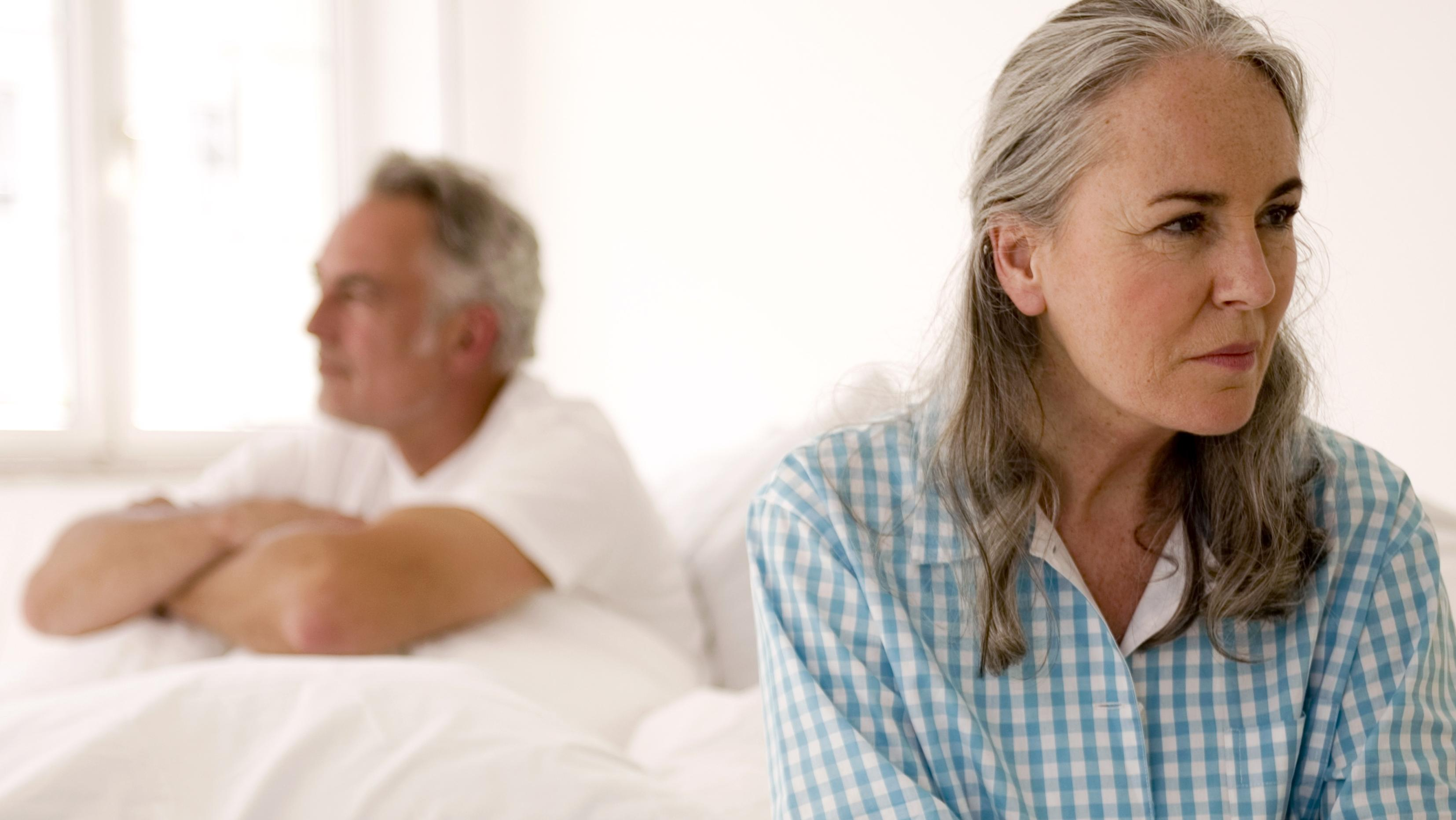 gamle kvinder sex sex esbjerg