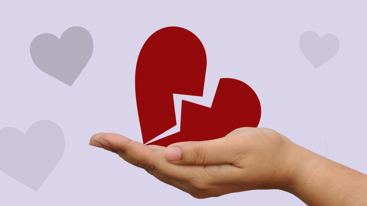 hjerte2.jpg