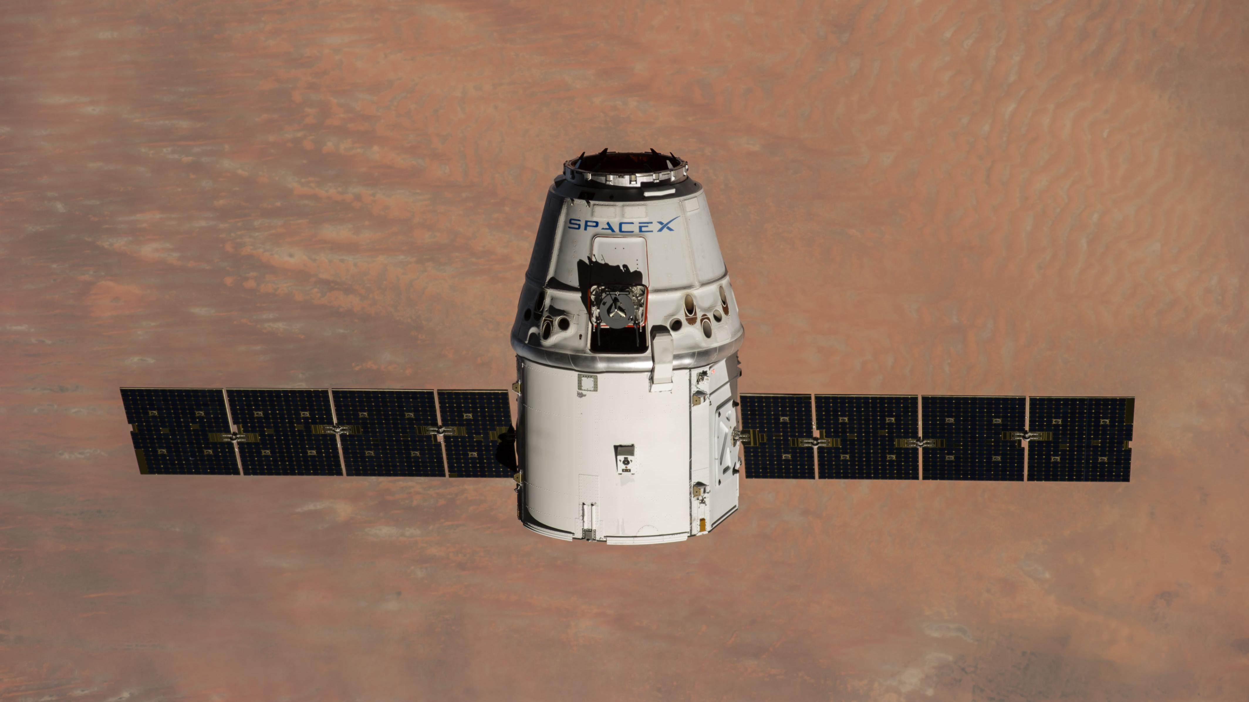 spacex-dragon.jpg