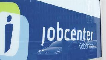 20120814-181929-a_net_jobcenter-k-benhavn_1000.jpg