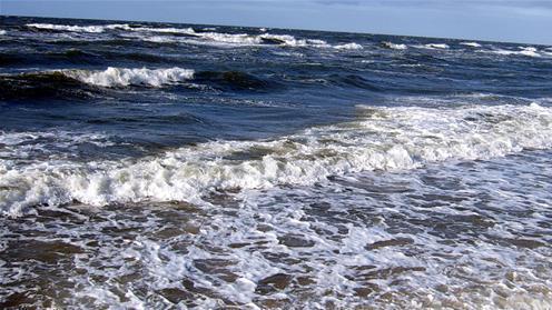 hav.jpg