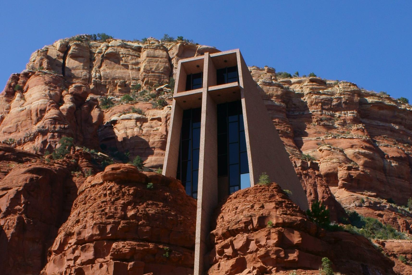 1956_usa_chapel_of_the_holy_cross_sedona_az_richard_hein_august_k._strotz.jpg