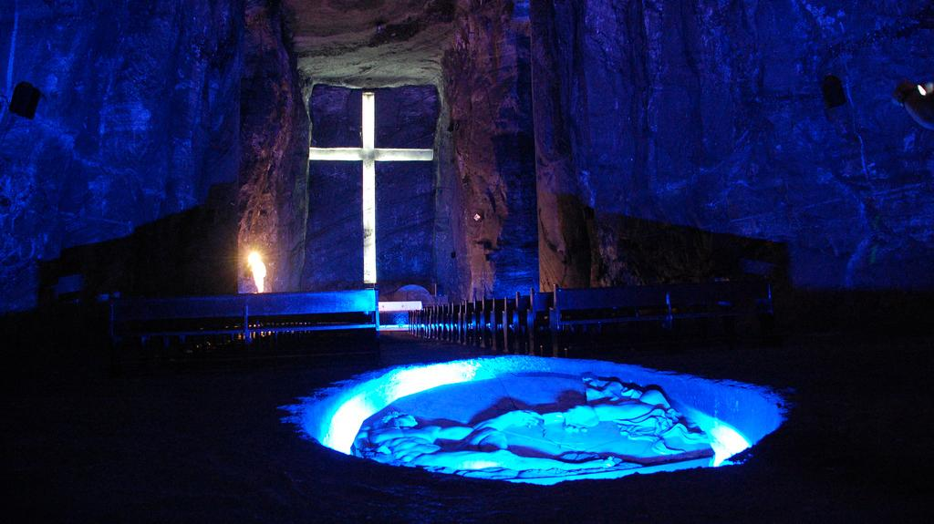 zipaquira-salt-cathedral.jpg