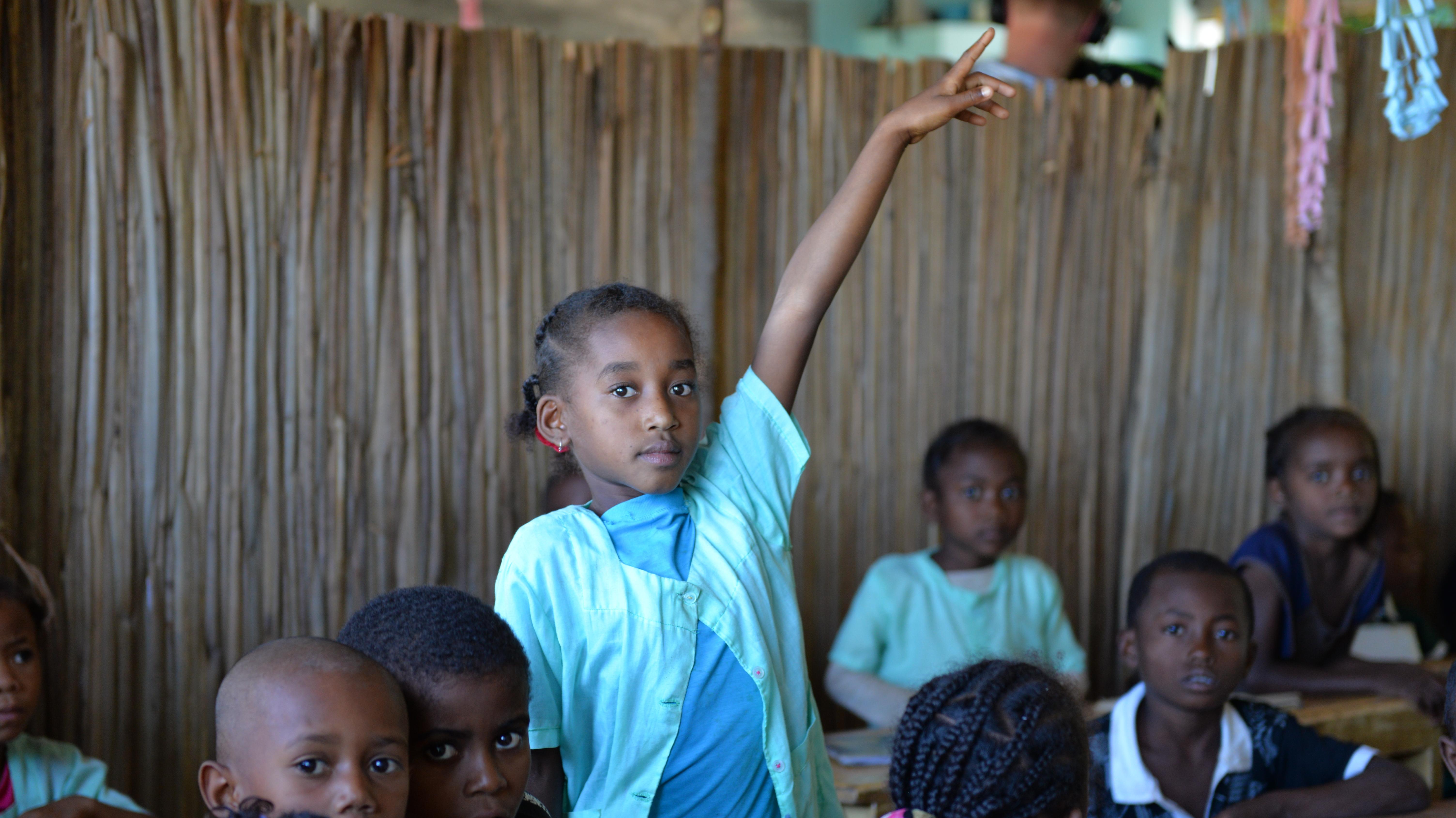 UNICEF_billede1