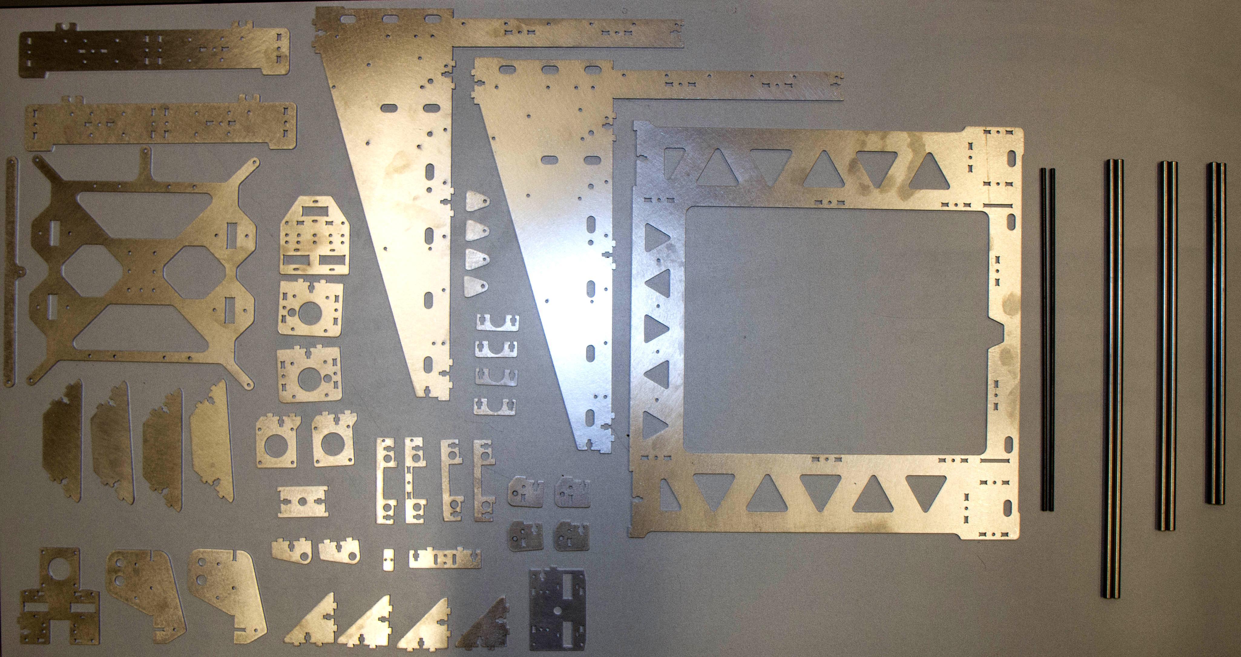 ase3dprintere-5.jpg
