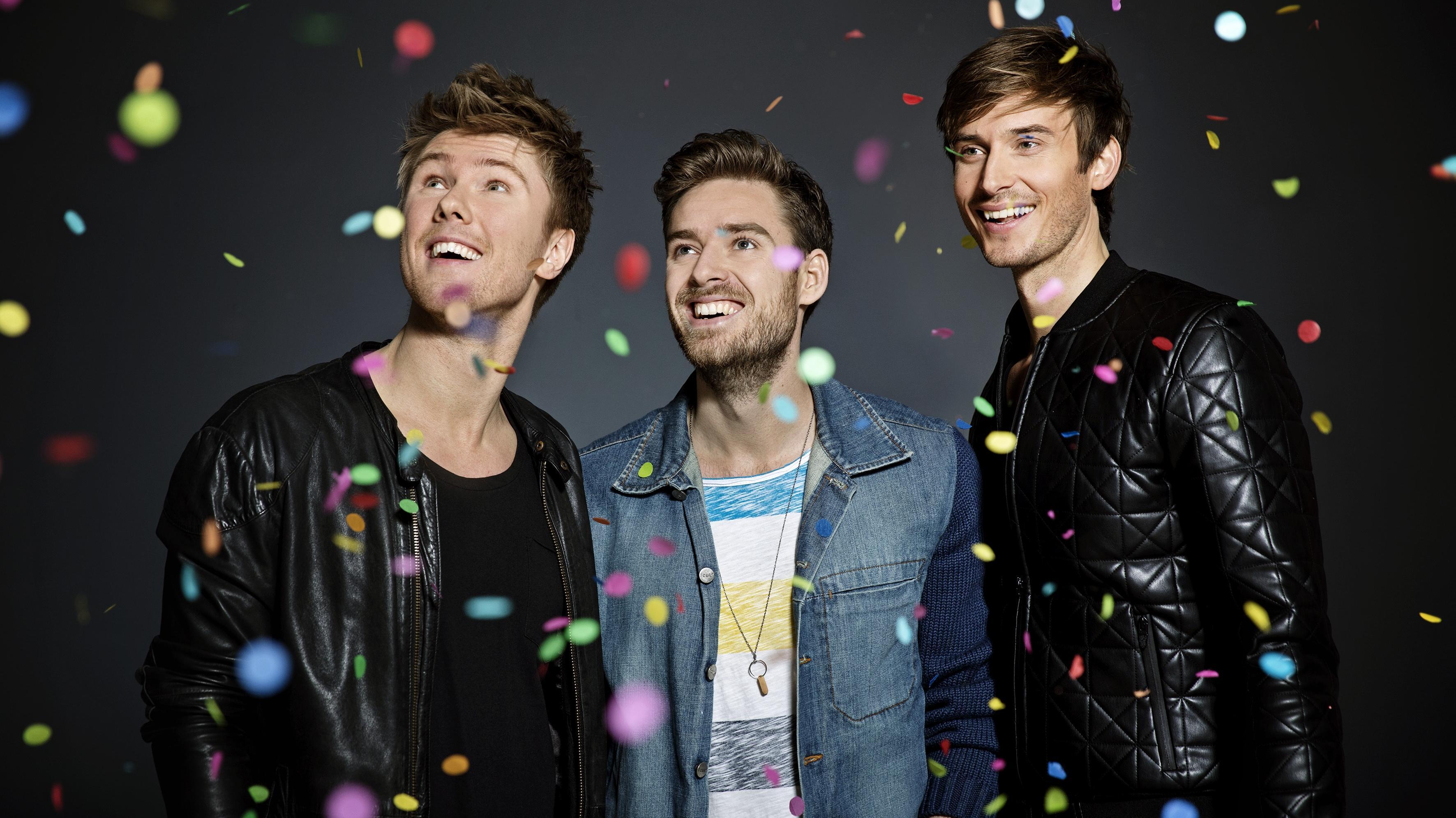 dansk melodi grand prix 2016 vinder