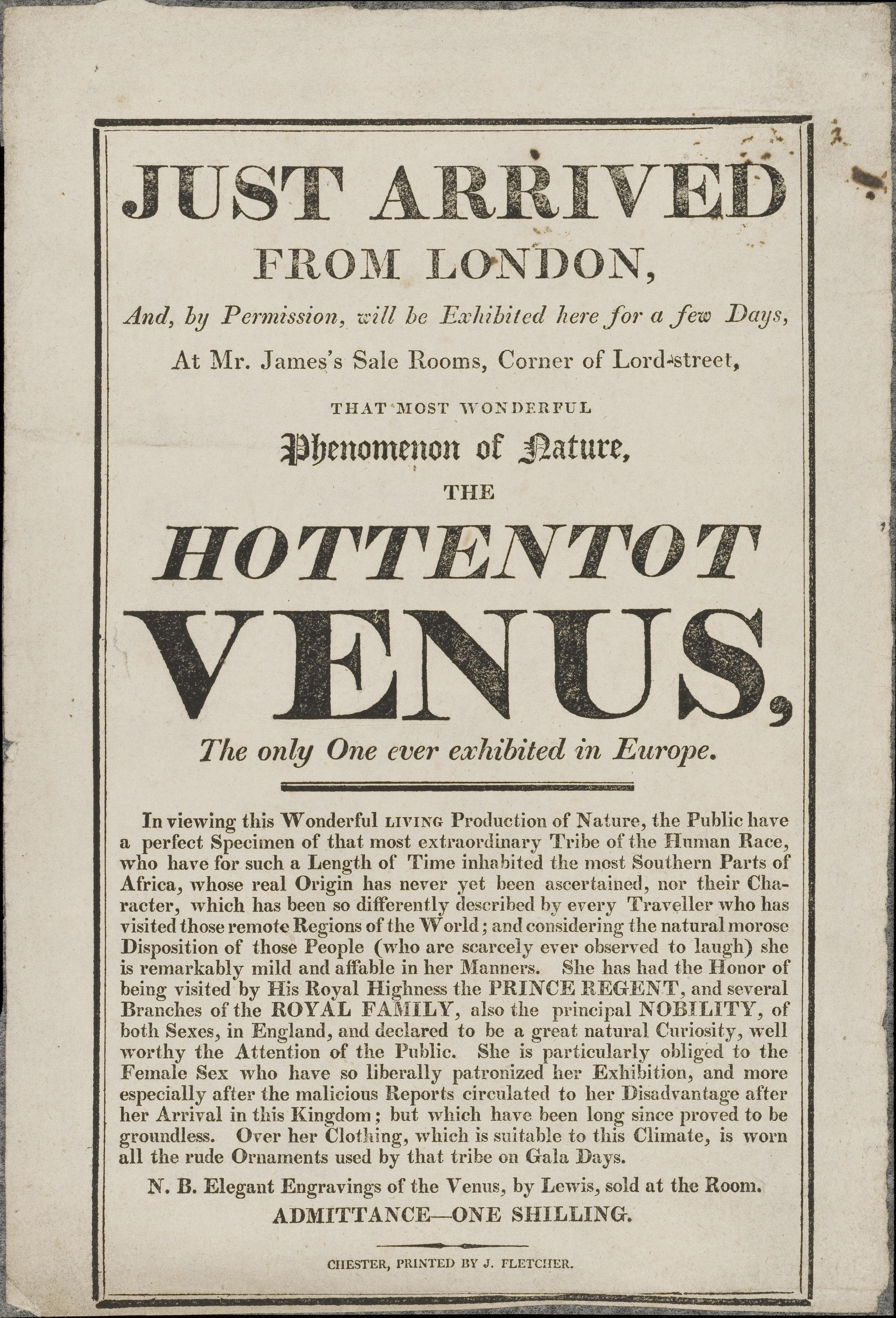 hottentot_venus_wellcome_l0048076.jpg