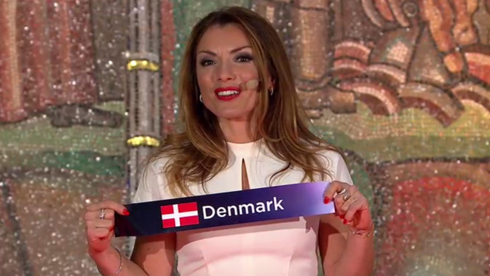 danmark_anden_semifinale.png