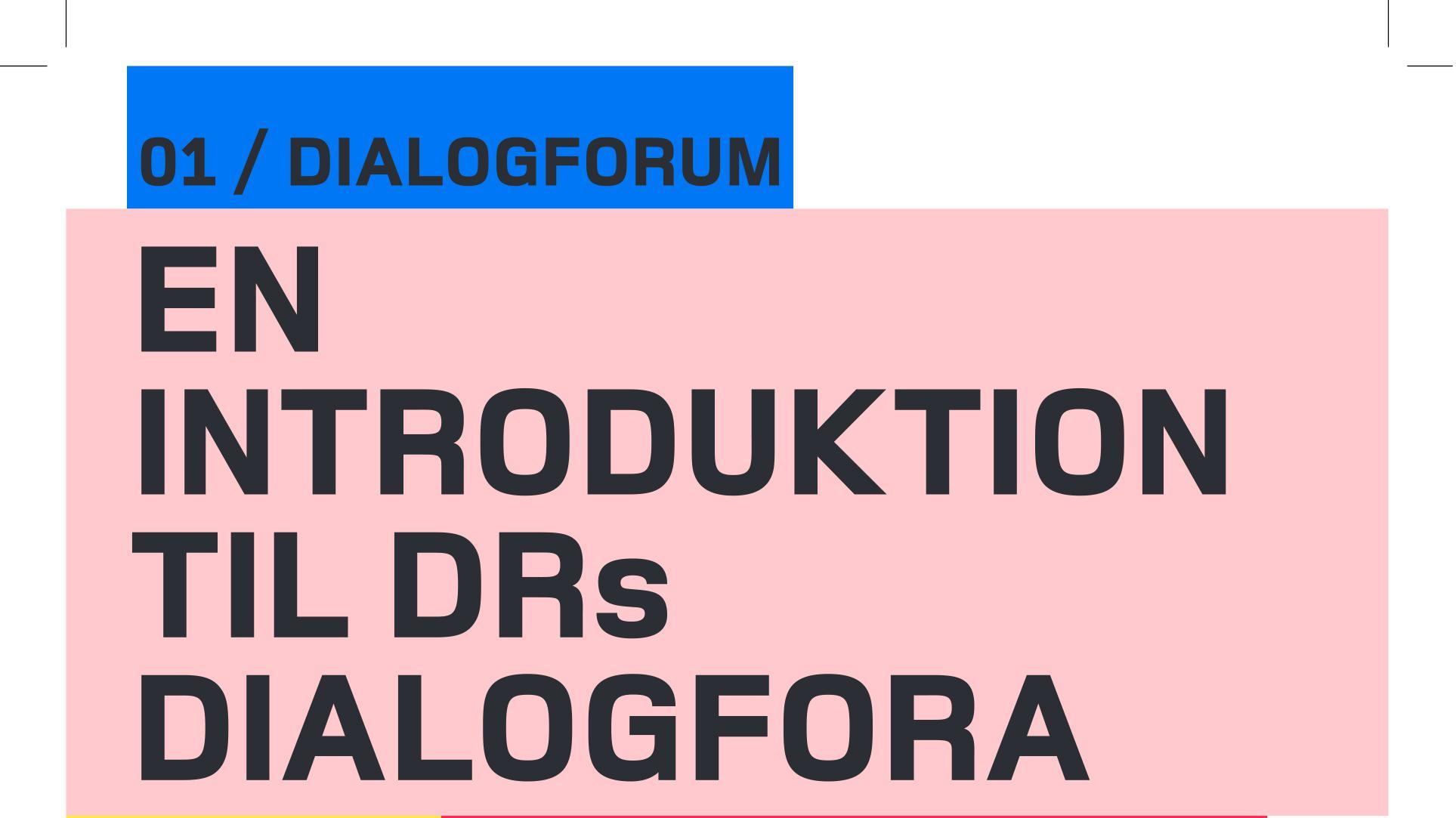 forside_-_dialogfora.jpg