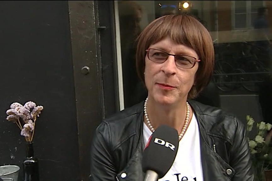 Linda Thor Pedersen.jpeg