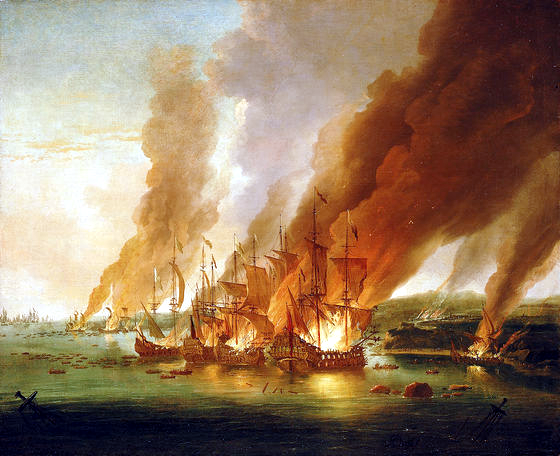 the_battle_of_la_hogue_23_may_1692.png