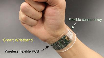sweat-sensor-wristband450.jpg