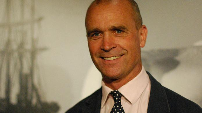 henry_worsley_in_2010.jpg