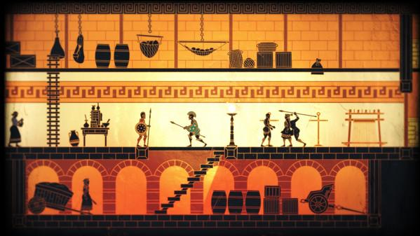 apotheon_.jpg