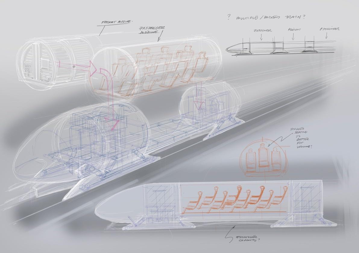 hyperloop-mit3.jpg