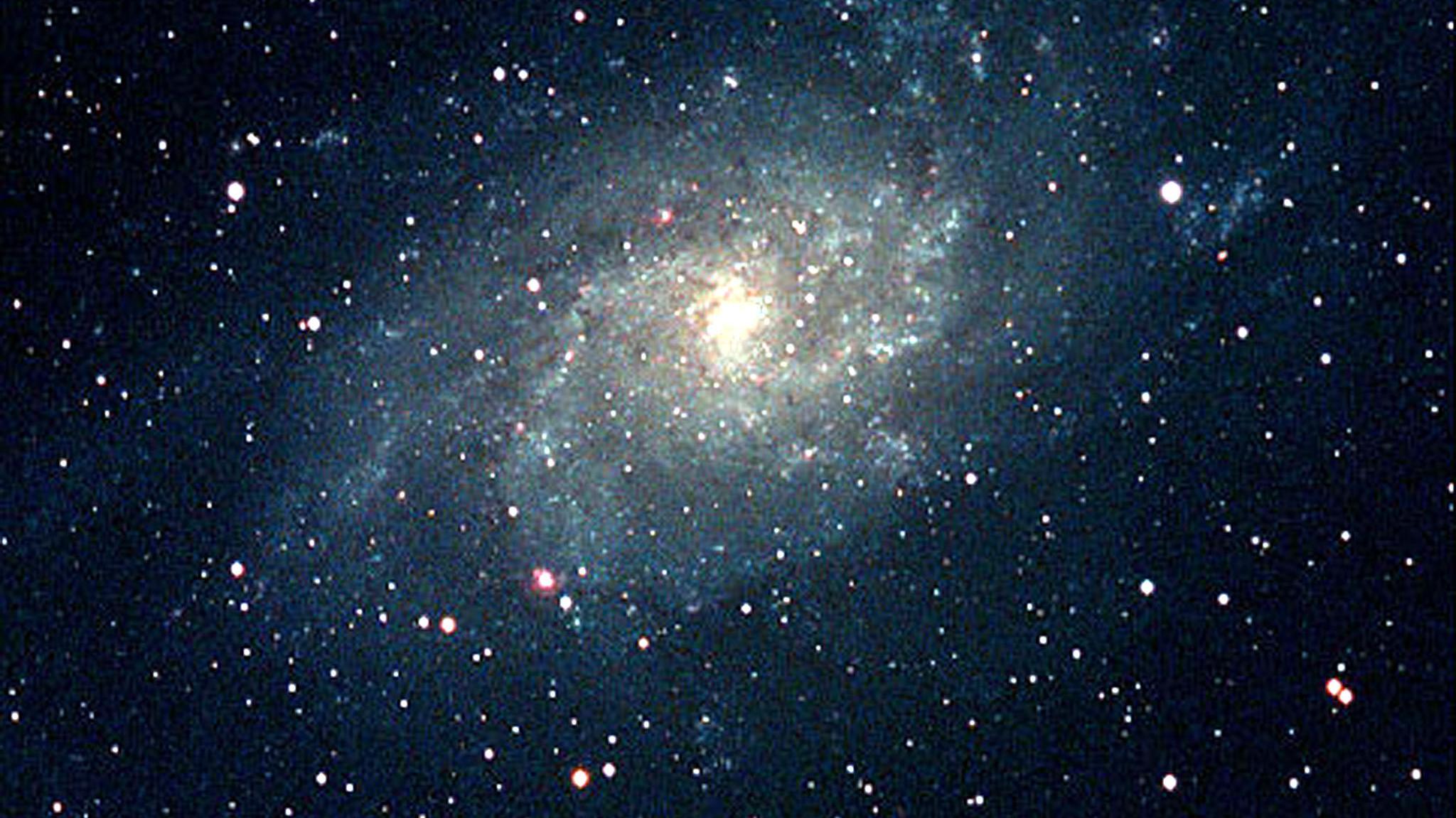 scanpix-20010719-221433-l.jpg