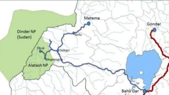 loever_etiopien_2.jpg