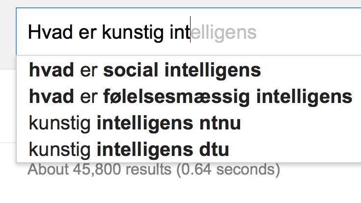 google_soegning_kunstig_intelligens.jpg